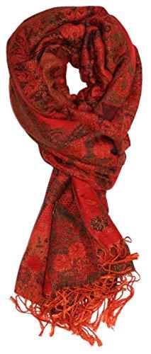 Jack Tapestry - 9