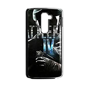 Printing With Battlefield 4 Art Phone Case For Kids For Optimus G2 Choose Design 4