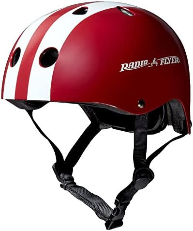 Radio Flyer Helmet