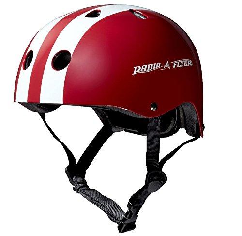 Radio Flyer Helmet by Radio Flyer