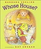Harcourt School Publishers Storytown, Grade K, HARCOURT SCHOOL PUBLISHERS, 0153524693