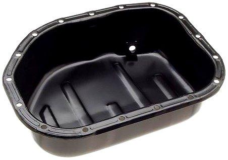 Febi Oil Pan