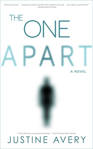 The One Apart: A Novel