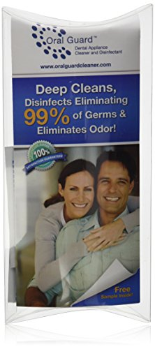oral-guard-dental-appliance-cleaner-and-disinfectant-for-all-night-guards-retainers-and-dentures-3-m