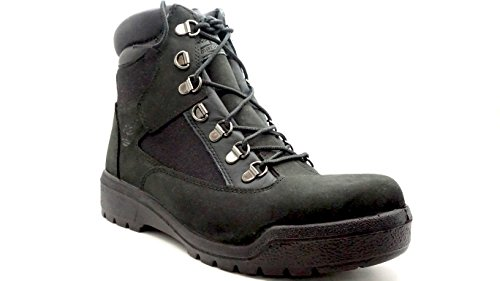 Field boots timberland