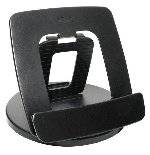 Kantek Rotating Viewing Tablets TS680 product image