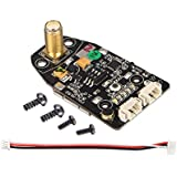 Walkera Rodeo 150-Z-19 TX5833 FPV Video Transmitter 5.8Ghz - FAST FREE SHIPPING FROM Orlando, Florida USA!