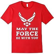 U.S. AIR FORCE USAF ORIGINAL T-shirt Funny Air Force Shirt