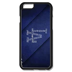 Los Angeles Dodgers Thin Fit Case Cover For SamSung Note 2 Geek Case