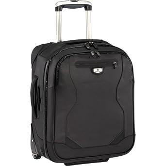 Amazon.com | Eagle Creek Travel Gear Luggage Flashpoint Tarmac 20 ...