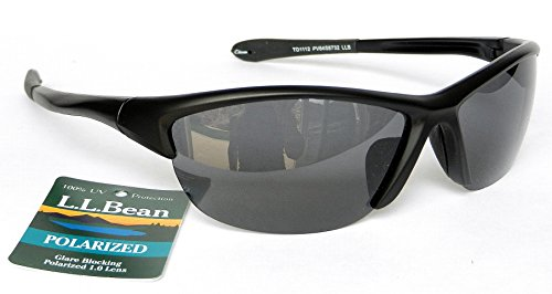 l-l-bean-mens-polarized-sport-sunglasses-1464-100-uva-uvb-protection-free-bonus-microsuede-cleaning-