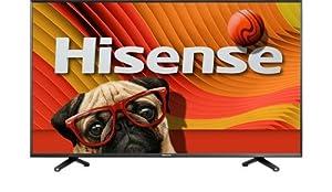Hisense 40H5B-R 40