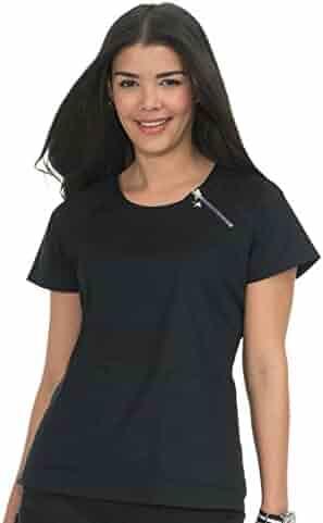 12c36b0629b Shopping NURSESBOUTIQUE or Alexander's Uniforms - KOI or Servus ...