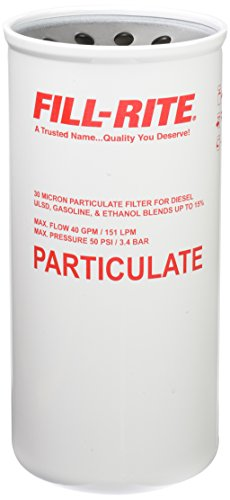 fill-rite-f4030pm0-30-micron-40-gpm-particulate-spin-on-filter