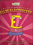The Quirkles starring Ellie Electricity