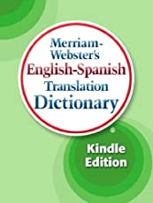 Translation Dictionaries Resource Learn About Share And Discuss