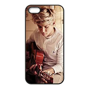 JIANADA Niall Horan Cell Phone Case for Iphone 5s