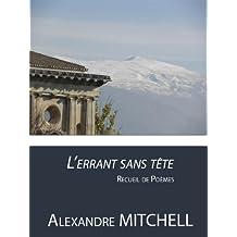 Lerrant sans tête (French Edition)