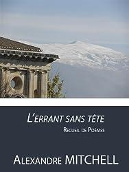 L'errant sans tête (French Edition)