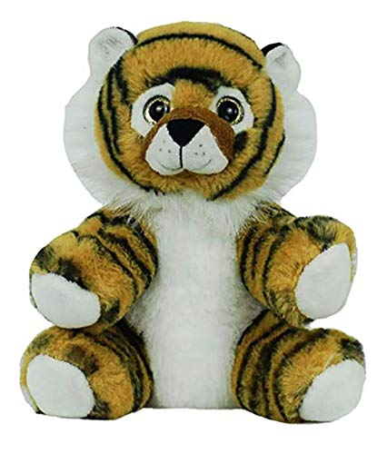 Top 10 recommendation record heartbeat stuffed animal