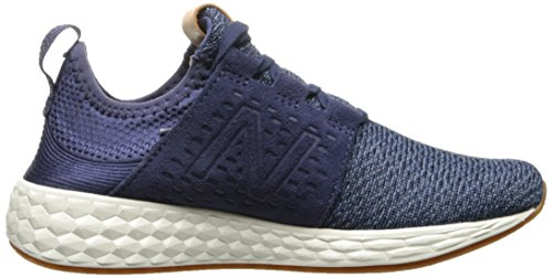 Fresh Indigo Women's Running Salt Shoe Sea Vintage Balance Foam CRUZ New gBExwn