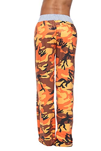 Pigiama Pants Larghi Stampa Pantaloni Hop Floreale Palestra Sportivi Harem Estivo Alta Leg Lungo Tuta Baggy Yoga Color Danza Vita Boho Trousers Chic 33 Wide Donna Jogging Per Hip Hippie Jumpsuit Pantalone 4fqdwfv