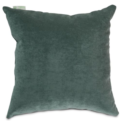Majestic Home Goods Villa Pillow