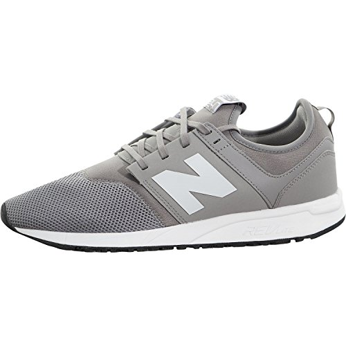 New Balance Men's Mrl247gw