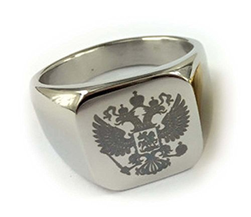 zone none masonic rings for silver color steel