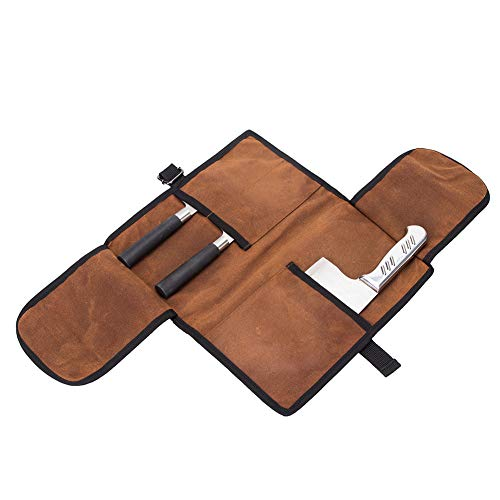 Best Knife Cases Holders & Protectors