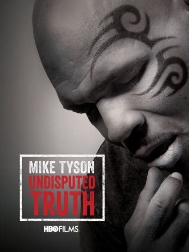 mike-tyson-undisputed-truth
