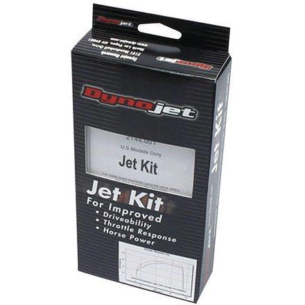 02-03 HONDA VT750CDA: Dynojet Stage 1 Jet Kit