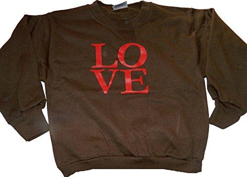 Bestselling Baby Boys Novelty Sweatshirts