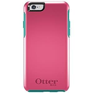Light Pink Otterbox Iphone