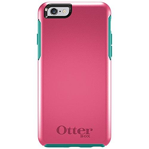 OtterBox SYMMETRY SERIES Case for iPhone 6/6s  - Retail Pack