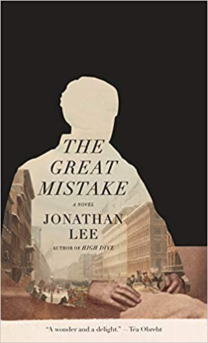 The-Great-Mistake