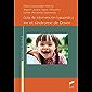 Guía de intervención logopédica en el síndrome de Down (Trastornos del lenguaje nº 14)