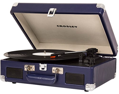 crosley cruiser ii turntable - 5