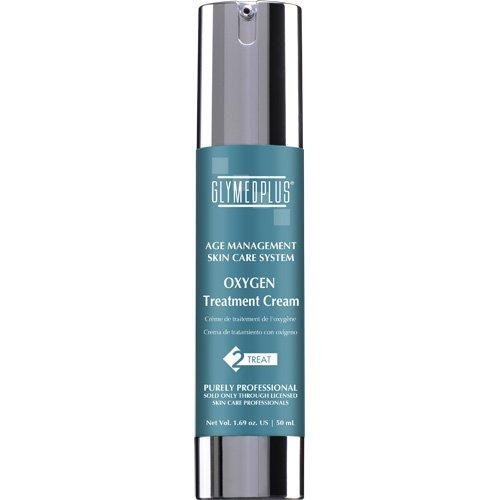 Glymed Plus Oxygen Treatment Cream (1.69 oz)