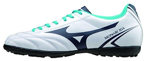 Mizuno scarpe calcetto monarcida
