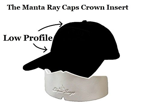 new era low crown baseball caps amazon black manta ray inserts profile fitted cap liner hat stretcher ball brim mid triple sports cape girard