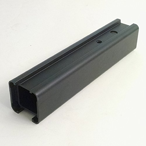 Thule Replacement Adaptor Sleeve - 8537292