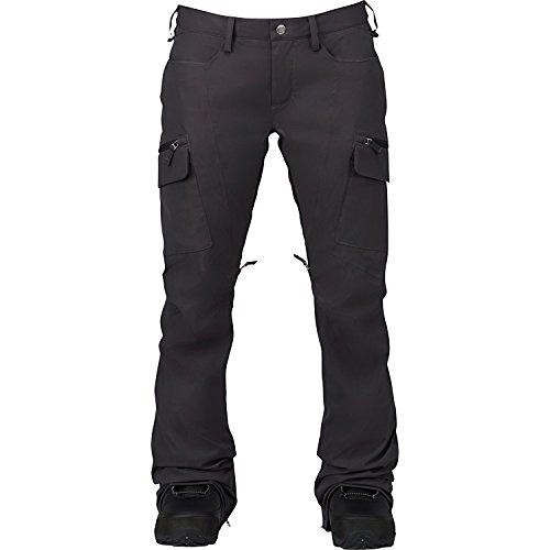 burton-womens-gloria-pants-holbrook-1-pants-md-x-335