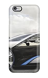 New Exotic Car Tpu Case Cover, Anti-scratch Michael Volpe Phone Case For Iphone 6 Plus by icecream design
