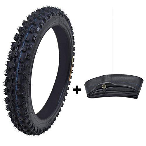 Cheap Dirt Bike Tires - 1