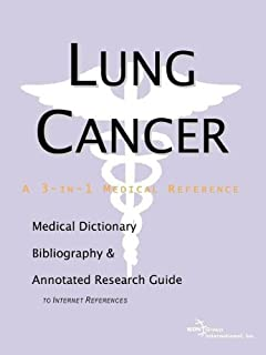 Breast Cysts: A Medical Dictionary, Bibliography, And Annotated Research Guide To Internet References