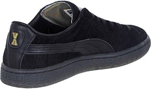 Puma STATES X VASHTIE Sneakers Para adulto, Color Negro