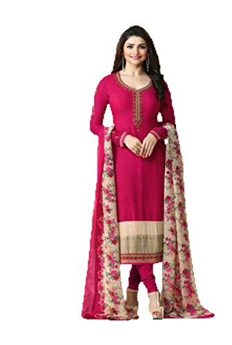 Indian-designer-party-wear-Readymade-salwar-Suit-MR-129-L-42