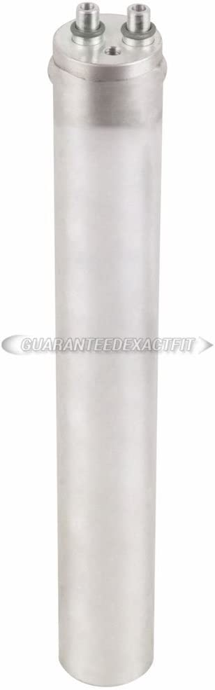 For Honda Accord /& Crosstour AC Compressor w//A//C Repair Kit BuyAutoParts 60-81777RK New