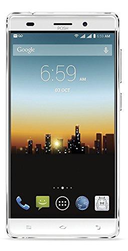 Mobile Unlocked Smartphone Internal Processor product image